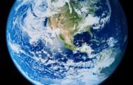 Fuochi dallo spazio (di Francesco Giorgioni)