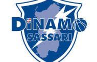 Dinamo, elezioni e città (di Cosimo Filigheddu)