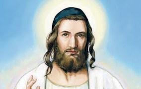 Gesù ebreo e triestino (di Cosimo Filigheddu)