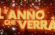 La musica ai tempi del corona virus: innocenti evasioni per l'anno che verrà. (di Giampaolo Cassitta)