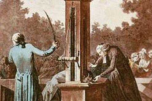 Tortolì e cattivi maestri (di Francesco Giorgioni)