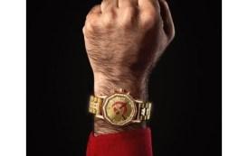 Comunisti col Rolex (di Giampaolo Cassitta)