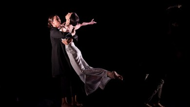 Photo of Corpi in movimento, annullato tributo a Pina Bausch