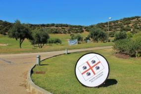 Seniores 2012 - Tanka Golf Club 0001