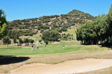 Seniores 2012 - Tanka Golf Club 0004