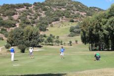 Seniores 2012 - Tanka Golf Club 0005