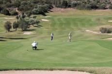 Seniores 2012 - Tanka Golf Club 0007