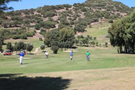 Seniores 2012 - Tanka Golf Club 0009