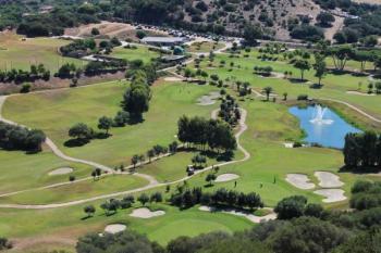 Seniores 2012 - Tanka Golf Club 0011