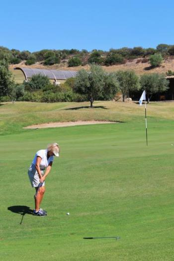 Seniores 2012 - Tanka Golf Club 0012