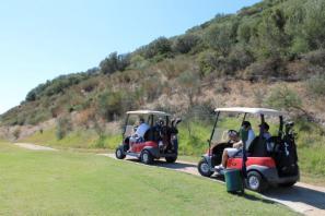 Seniores 2012 - Tanka Golf Club 0016