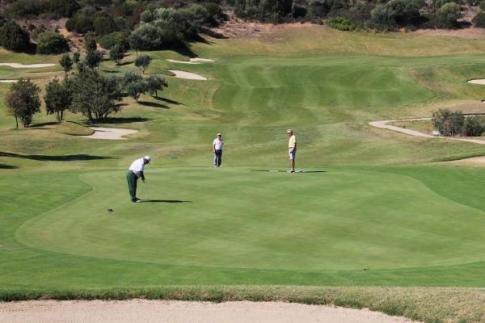 Seniores 2012 - Tanka Golf Club 0019