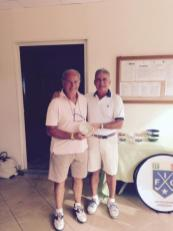 Seniores 2015 - Tanka Golf Club 0002