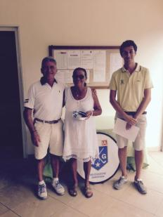 Seniores 2015 - Tanka Golf Club 0007