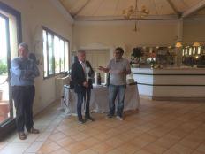 Sardinia Challenge, II Tappa 007