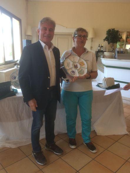 Sardinia Challenge, II Tappa 013