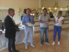 Sardinia Challenge, II Tappa 020