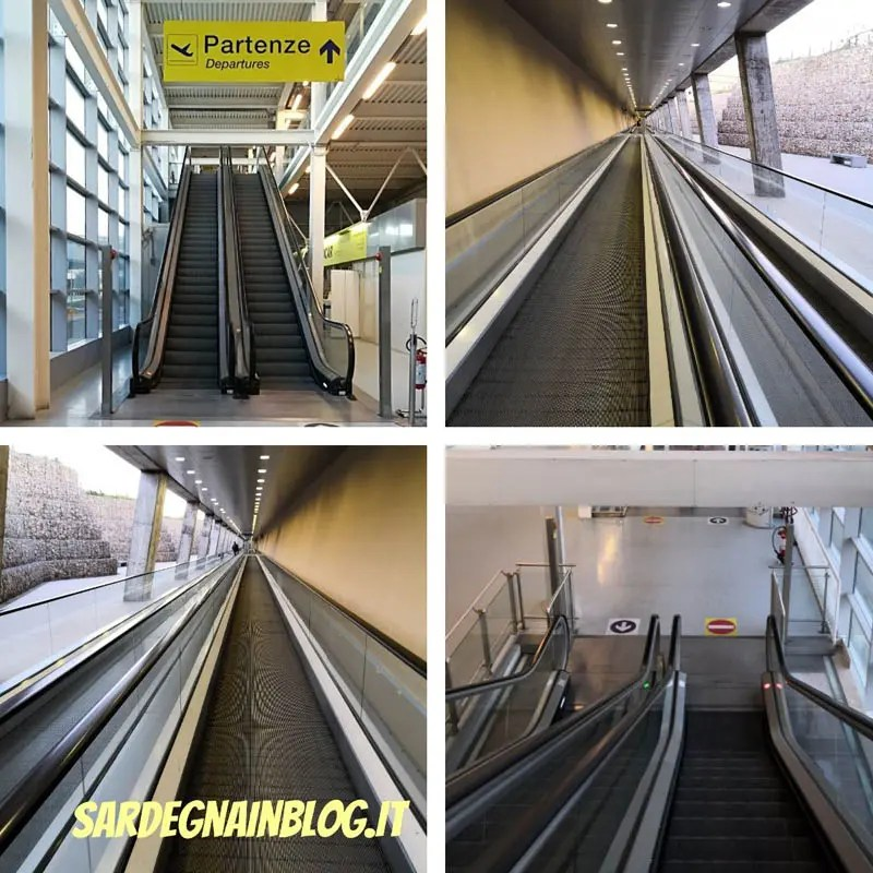 cagliari-airport-tapis-roulant-to-trains