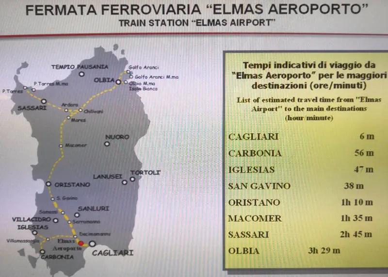 cagliari-airport-train-travel-time-main-sardinia-destination