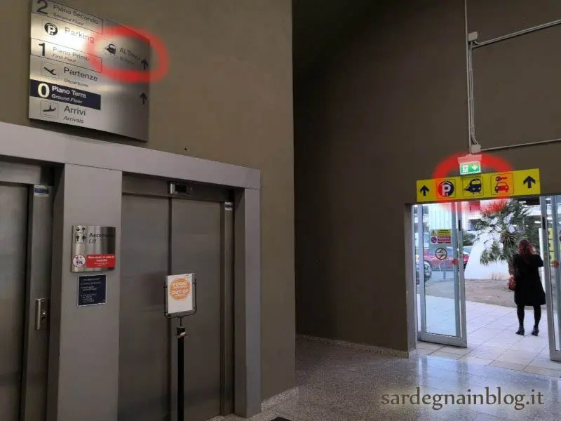 terminal-cagliari-elevators-exit-door-to-trains