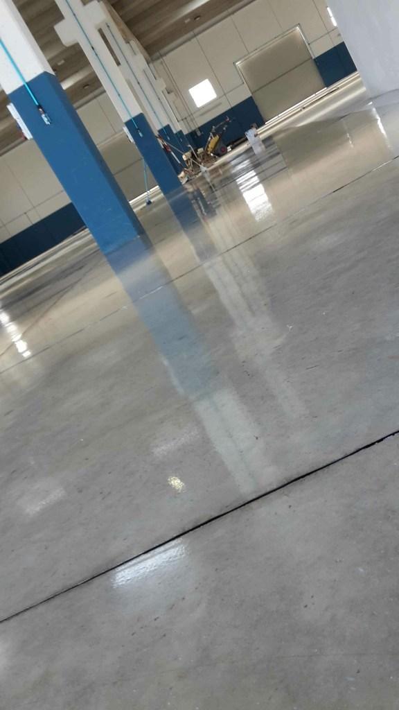 pavimenti industriali Oristano,  pavimenti industriali in resina Oristano pavimenti industriali in resina prezzi Oristano,  pavimenti industriali prezzi Oristano, pavimenti industriali in calcestruzzo Oristano, pavimenti industriali stampati Oristano, pavimenti industriali in pvc prezzi Oristano, pavimenti industriali al quarzo Oristano, pavimenti industriali in cemento Oristano, pavimenti industriali per esterni Oristano, pavimenti industriali  Oristano, pavimenti industriali  Oristano, pavimenti industriali  Oristano, pavimenti industriali al quarzo prezzi Oristano, pavimenti industriali  Oristano, pavimenti industriali alimentari Oristano, pavimenti industriali antiscivolo Oristano, pavimenti industriali a  Oristano, pavimenti industriali  Oristano, pavimenti industriali  Oristano, pavimenti industriali  Oristano, pavimenti industriali  Oristano, pavimenti industriali  Oristano, pavimenti industriali  Oristano, pavimenti industriali  Oristano, e provincia pavimenti industriali basso spessore Oristano, pavimenti industriali  Oristano, pavimenti industriali  Oristano, e provincia pavimenti industriali  Oristano, e provincia pavimenti industriali colorati Oristano, pavimenti industriali costo al mq Oristano, pavimenti industriali cagliari pavimenti industriali cemento Oristano, pavimenti industriali  Oristano, pavimenti industriali cemento per esterni Oristano, pavimenti industriali calcestruzzo pavimenti industriali costo pavimenti industriali  Oristano, pavimenti industriali  Oristano, pavimenti industriali da esterno pavimenti industriali di  Oristano, pavimenti industriali  Oristano, pavimenti industriali fai da te,  pavimenti industriali voce di capitolato,  pavimenti industriali senza giunti di contrazione,  difetti pavimenti industriali,  detergente pavimenti industriali,  ditte pavimenti industriali Oristano, distanziatori pavimenti industriali,  pavimenti industriali esterni Oristano, pavimenti industriali elicotterati Oristano, pavimenti industriali epoxy 