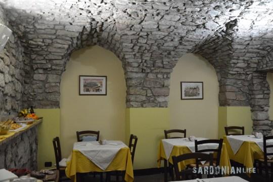 Corte Fiorita Sardinianlife 2017(ph Matrixss)-28