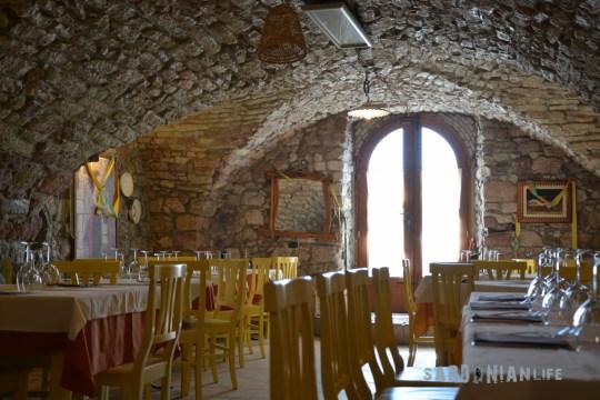 Sa Nassa Sardinianlife 2017(ph Matrixss)-09