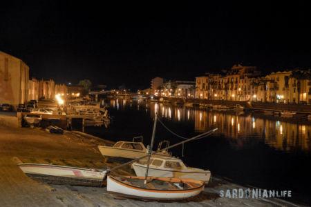 Corte Fiorita Sardinianlife 2017(ph Matrixss)-34