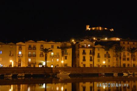 Corte Fiorita Sardinianlife 2017(ph Matrixss)-35