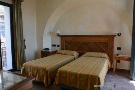Hotel Belvedere Lanusei(ph Matrixss)-10