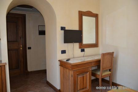 Hotel Belvedere Lanusei(ph Matrixss)-16