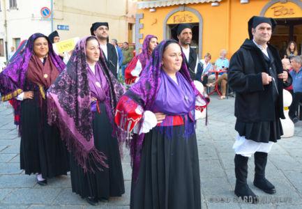 Chiaramonti Costumes 16