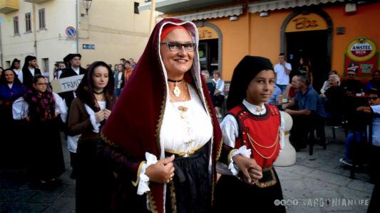 Chiaramonti Costumes 24
