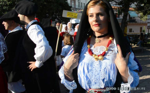 Chiaramonti Costumes 26