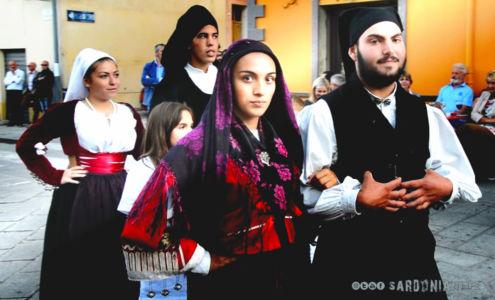 Chiaramonti Costumes 27