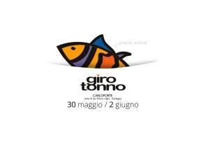 Girotonno 2013
