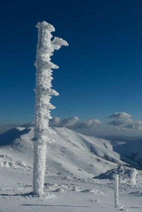 Skifahren in Sardinien 14