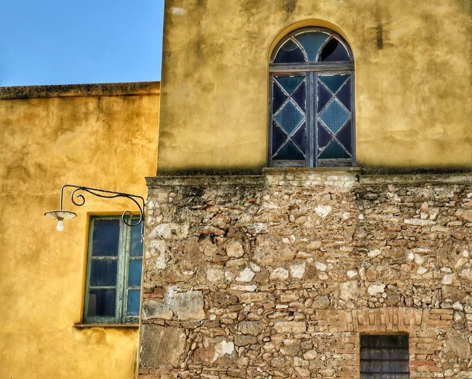 Dieses Bild hat ein leeres Alt-Attribut. Der Dateiname ist Sa-Illetta-Cagliari-Foto-Enrico-Napoleone.jpg