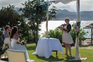 Wann ist der beste Hochzeitsmonat?