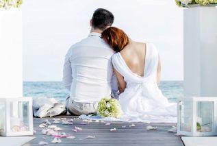 Standesamtlich heiraten in Cagliari