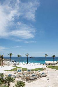 Die Hochzeitslocation auf Sardinien