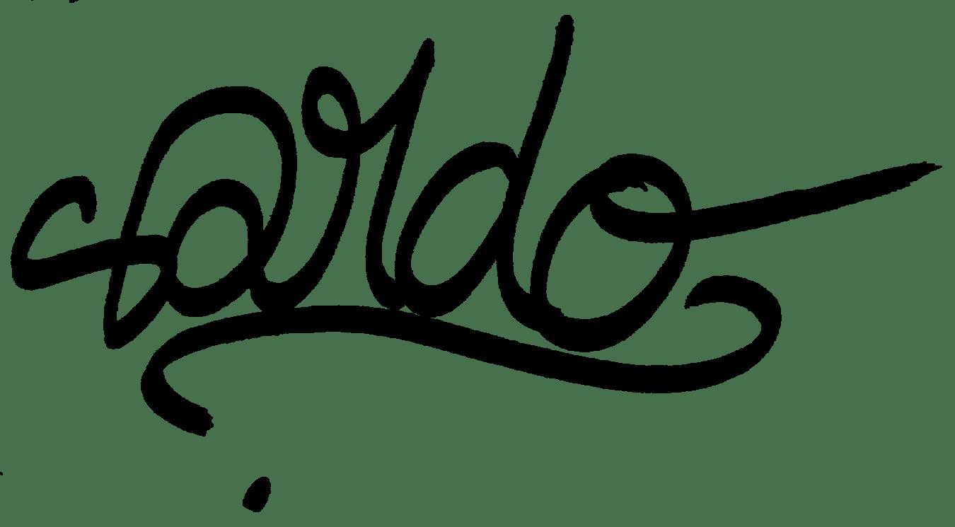 Sardo Marsiho : Sardine of Marseille