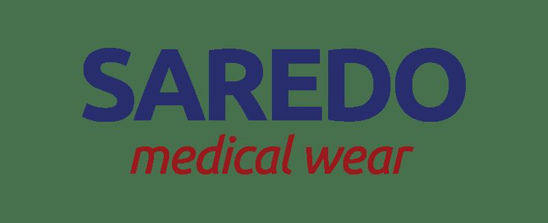Saredo Medical Wear