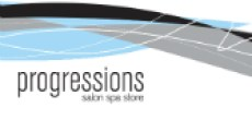 progressions-salon-and-spa-store