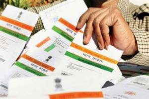 politics in india question on democracy