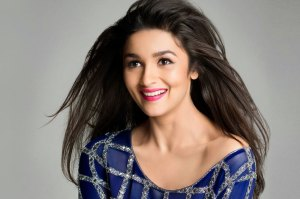 alia to start her own production house
