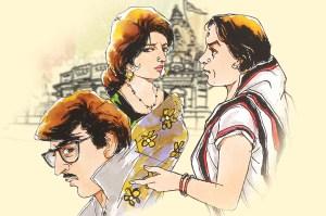 hindi story nastik