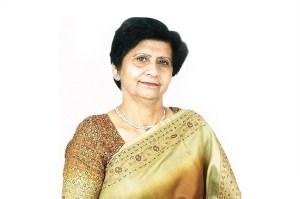 talk with lucknow mayor sanyukta bhatiya