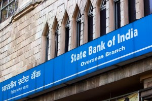 sbi is shutting down sbi buddy