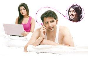 family-husband-wife